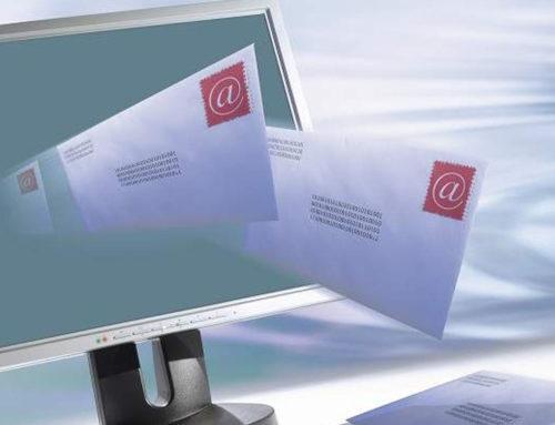 El Tribunal Supremo avala que las empresas comuniquen la nómina sólo en digital