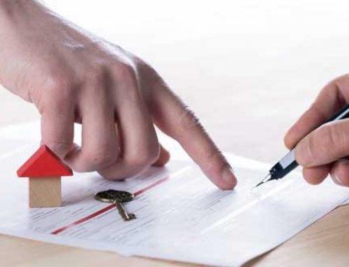 Las empresas podrán reclamar la nulidad de las clausulas suelo
