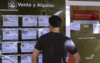 1495010663_244387_1495010922_noticia_normal_recorte1