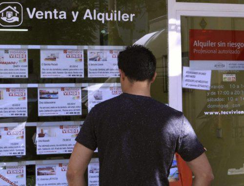 El Constitucional avala que el contribuyente no pague plusvalía si vende su casa con pérdidas